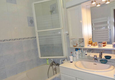Vente Appartement 4 pièces 80m² Limeil-Brévannes (94450) - Photo 7