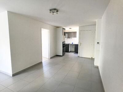 Vente Appartement 3 pièces 63m² Boissy-Saint-Léger (94470) - Photo 4