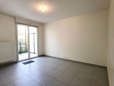 Vente Appartement 3 pièces 63m² Boissy-Saint-Léger (94470) - Photo 6