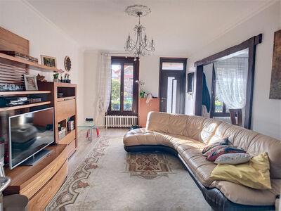 Vente Maison 6 pièces 100m² Villeneuve-Saint-Georges (94190) - Photo 3