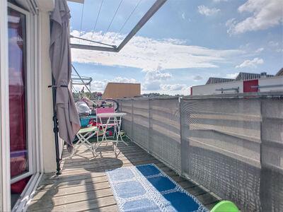 Vente Appartement 4 pièces 74m² Limeil-Brévannes (94450) - Photo 1