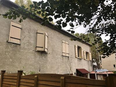 Vente Appartement 2 pièces 46m² Bonneuil-sur-Marne (94380) - photo