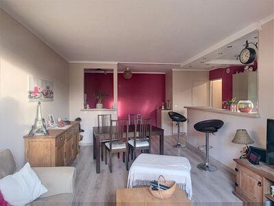 Vente Appartement 3 pièces 69m² Boissy-Saint-Léger (94470) - Photo 2