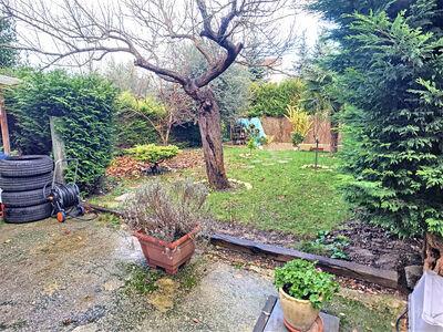 Vente Maison 6 pièces 100m² Villeneuve-Saint-Georges (94190) - Photo 10