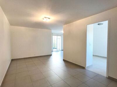 Vente Appartement 3 pièces 63m² Boissy-Saint-Léger (94470) - Photo 3