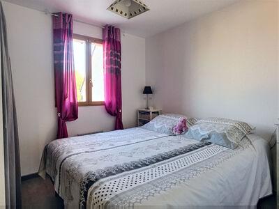 Vente Maison 6 pièces 120m² Valenton (94460) - Photo 7