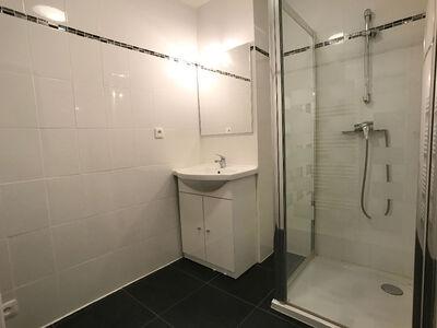 Vente Appartement 3 pièces 63m² Boissy-Saint-Léger (94470) - Photo 10