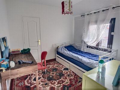 Vente Maison 6 pièces 100m² Villeneuve-Saint-Georges (94190) - Photo 7