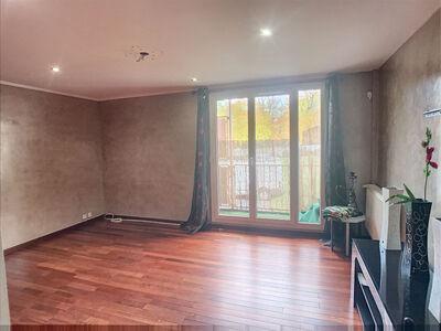 Vente Appartement 3 pièces 60m² Limeil-Brévannes (94450) - Photo 2