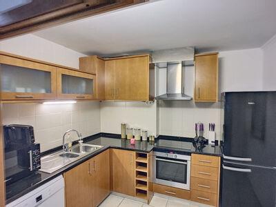 Vente Appartement 4 pièces 68m² Valenton (94460) - Photo 2