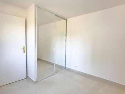 Vente Appartement 3 pièces 63m² Boissy-Saint-Léger (94470) - Photo 9