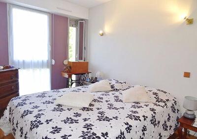 Vente Appartement 4 pièces 80m² Limeil-Brévannes (94450) - Photo 5