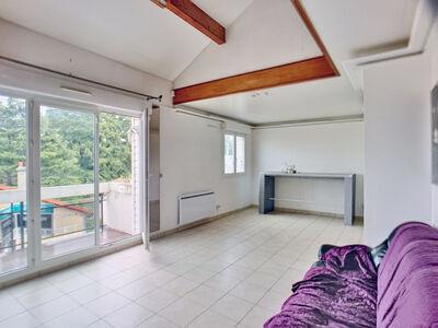 Vente Appartement 3 pièces 86m² Limeil-Brévannes (94450) - photo