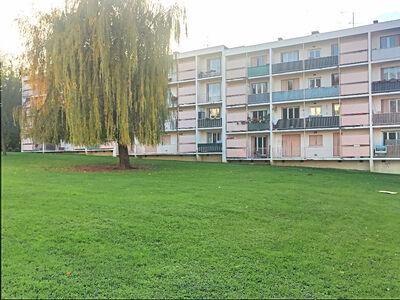 Vente Appartement 3 pièces 60m² Limeil-Brévannes (94450) - Photo 5