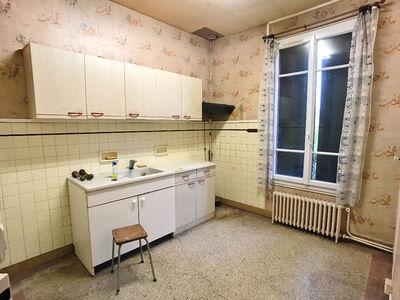 Vente Maison 4 pièces 85m² Limeil-Brévannes (94450) - Photo 5