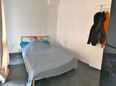 Vente Appartement 6 pièces 97m² Limeil-Brévannes (94450) - Photo 5