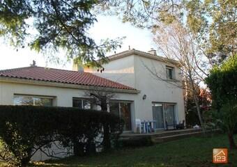 Vente Maison 6 pièces 186m² Le Champ-Saint-Père (85540) - Photo 1