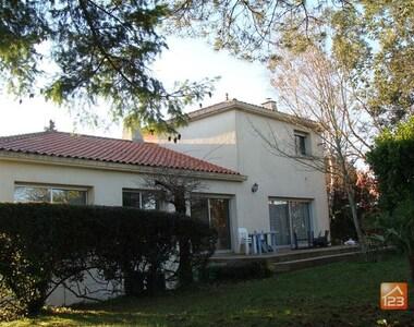 Vente Maison 6 pièces 186m² Le Champ-Saint-Père (85540) - photo