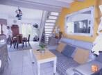 Vente Maison 5 pièces 110m² Jard-sur-Mer (85520) - Photo 4