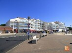 Sale Apartment 1 room 32m² Jard-sur-Mer (85520) - Photo 7