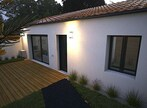 Vente Maison 3 pièces 55m² Jard-sur-Mer (85520) - Photo 5