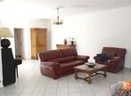 Vente Maison 6 pièces 126m² Le Bernard (85560) - Photo 4