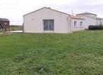 Sale House 4 rooms 100m² Longeville-sur-Mer (85560) - Photo 2