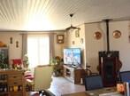 Sale House 3 rooms 91m² Saint-Avaugourd-des-Landes (85540) - Photo 2