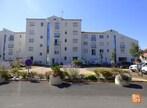 Vente Appartement 1 pièce 32m² Jard-sur-Mer (85520) - Photo 6