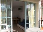 Vente Appartement 1 pièce 21m² Talmont-Saint-Hilaire (85440) - Photo 4