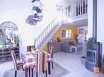 Vente Maison 5 pièces 110m² Jard-sur-Mer (85520) - Photo 3