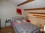 Sale Apartment 3 rooms 61m² Jard-sur-Mer (85520) - Photo 6