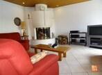 Sale House 7 rooms 170m² Talmont-Saint-Hilaire (85440) - Photo 5