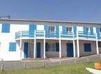 Vente Appartement 3 pièces 30m² Longeville-sur-Mer (85560) - Photo 1