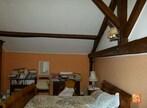 Sale House 12 rooms 320m² Pouzauges (85700) - Photo 7