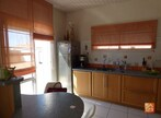 Sale House 4 rooms 139m² Saint-Vincent-sur-Jard (85520) - Photo 4