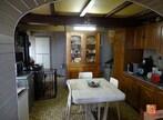 Sale House 5 rooms 96m² Pouzauges (85700) - Photo 2