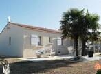 Sale House 5 rooms 84m² Longeville-sur-Mer (85560) - Photo 9