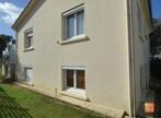 Vente Maison 5 pièces 105m² Jard-sur-Mer (85520) - Photo 7