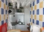 Vente Appartement 2 pièces 24m² Talmont-Saint-Hilaire (85440) - Photo 2
