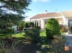 Vente Maison 5 pièces 110m² Jard-sur-Mer (85520) - Photo 10