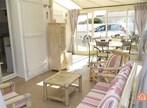 Sale House 5 rooms 84m² Longeville-sur-Mer (85560) - Photo 3