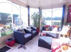 Vente Maison 5 pièces 110m² Jard-sur-Mer (85520) - Photo 6