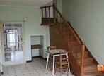 Vente Maison 5 pièces 106m² Chauché (85140) - Photo 4