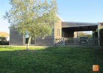 Vente Maison 5 pièces 102m² Pouzauges (85700) - Photo 1