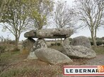 Sale Land Le Bernard (85560) - Photo 1