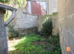 Vente Maison 6 pièces 118m² Saint-Mesmin (85700) - Photo 3