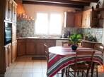 Vente Maison 6 pièces 142m² Talmont-Saint-Hilaire (85440) - Photo 4