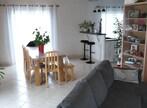 Sale House 4 rooms 100m² Longeville-sur-Mer (85560) - Photo 5