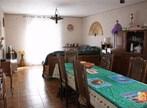 Sale House 6 rooms 114m² Saint-Michel-Mont-Mercure (85700) - Photo 2